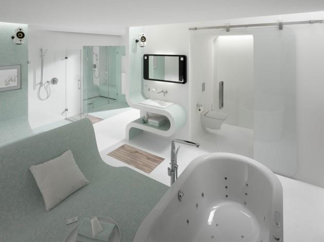 kupatila-buducnosti-3