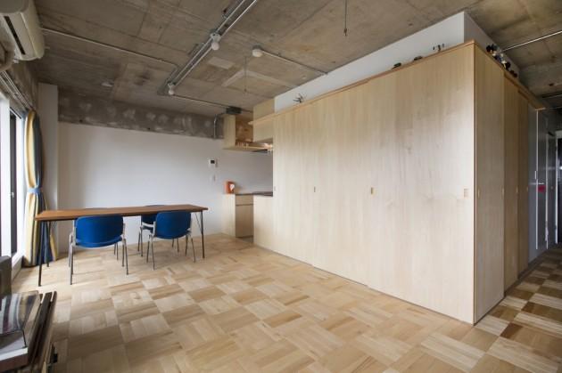 mali-stan-kancelarija-05