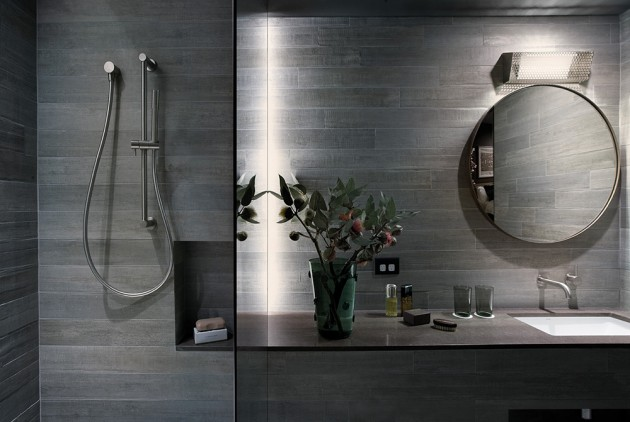 moderno-kupatilo