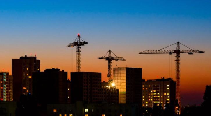 Direktiva EU: Sve zgrade do 2020. približno energetski neutralne