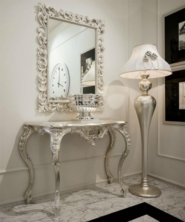 ogledalo-i-lampa