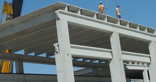 Rastući div: Kina je u tri godine potrošila više betona nego SAD u 20. veku