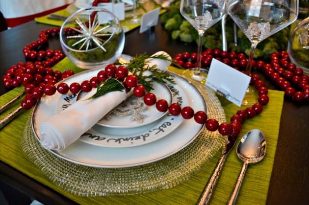 tanjir za novu godinu