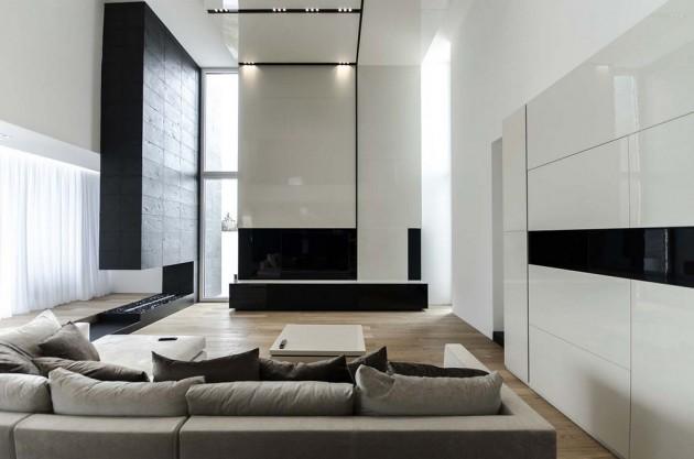 temisvar-crno-belo-08