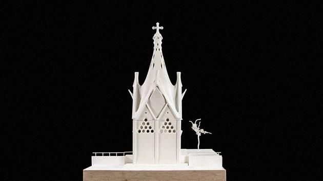 Chapel_Gaudi02