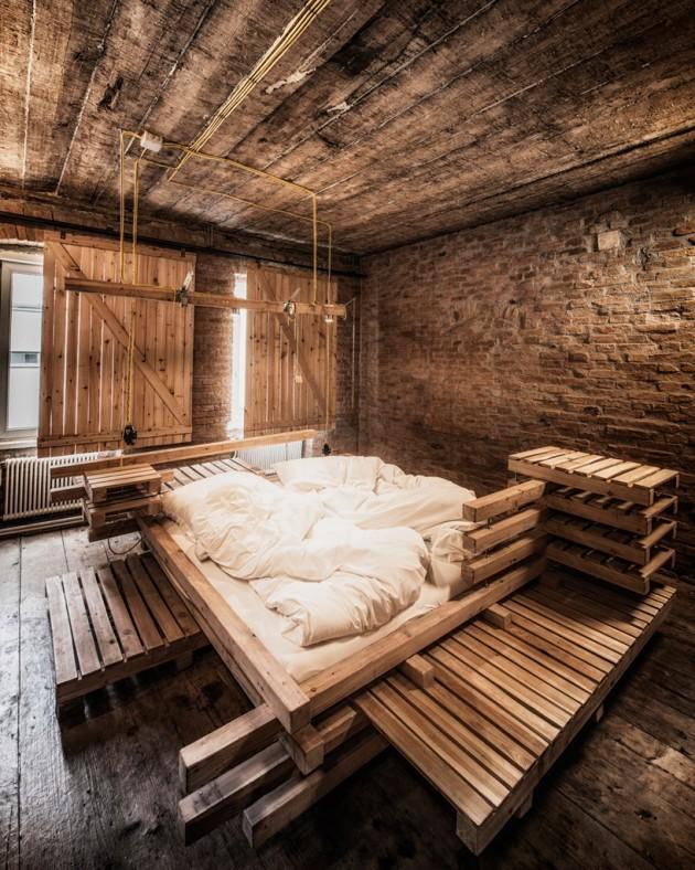 Guest room 03