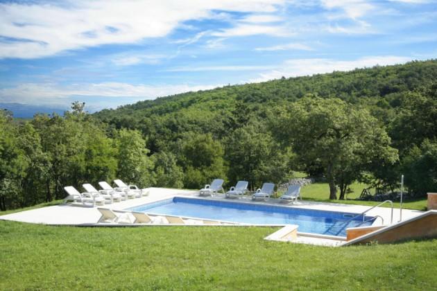 Morchaki-Country-Resort-istra-05