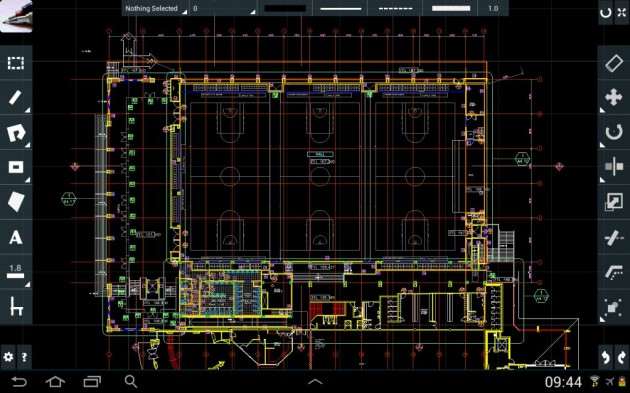 cad-touch-3