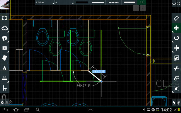 cad-touch-4