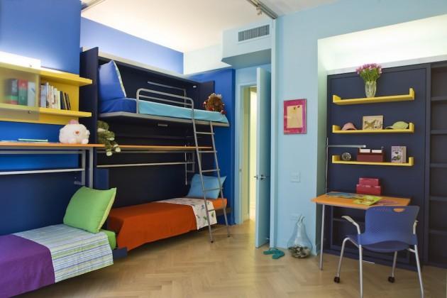 decija-spavaca-dnevna-soba-05