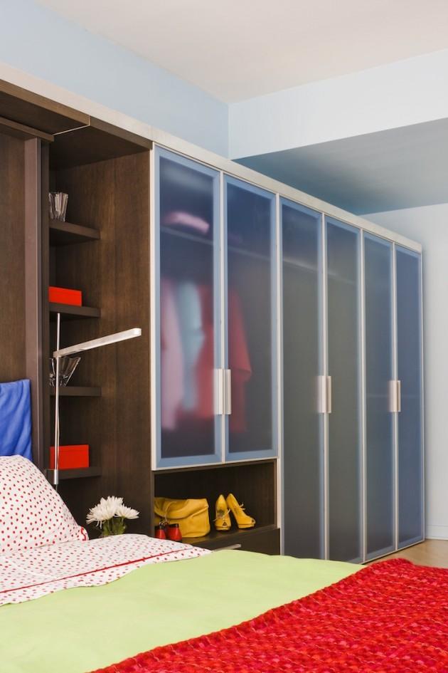 decija-spavaca-dnevna-soba-08
