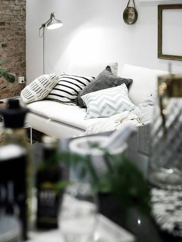 detalji jastuci