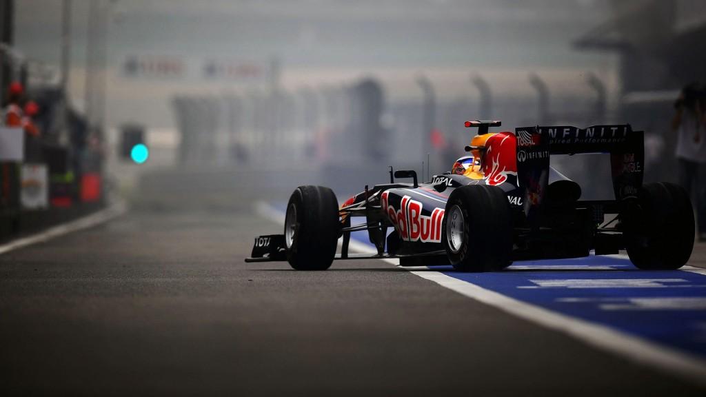 Pravi se staza za Formulu 1 uz aerodrom Ečka u Zrenjaninu?