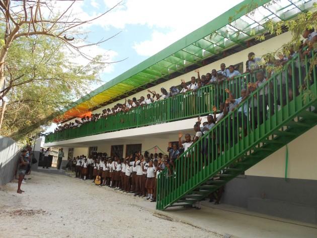 haiti03