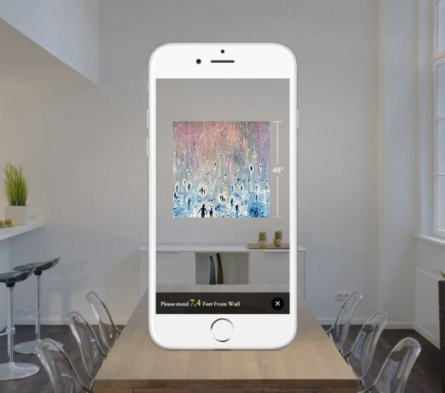 ideas-Saatchi-art-app-1