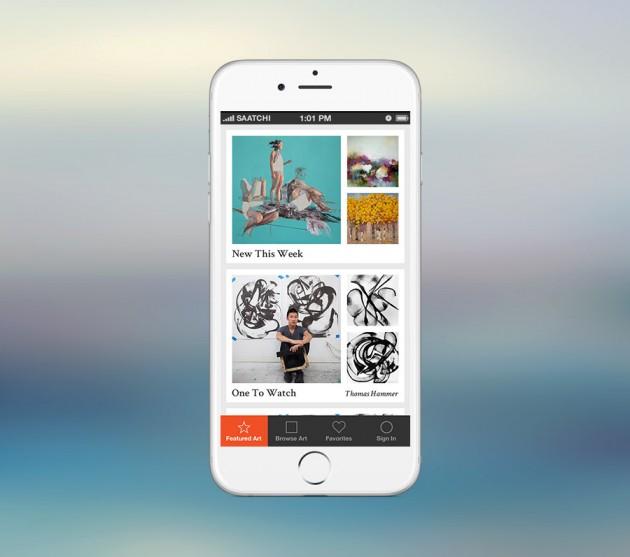 ideas-Saatchi-art-app-3