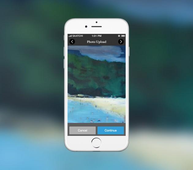 ideas-Saatchi-art-app-4