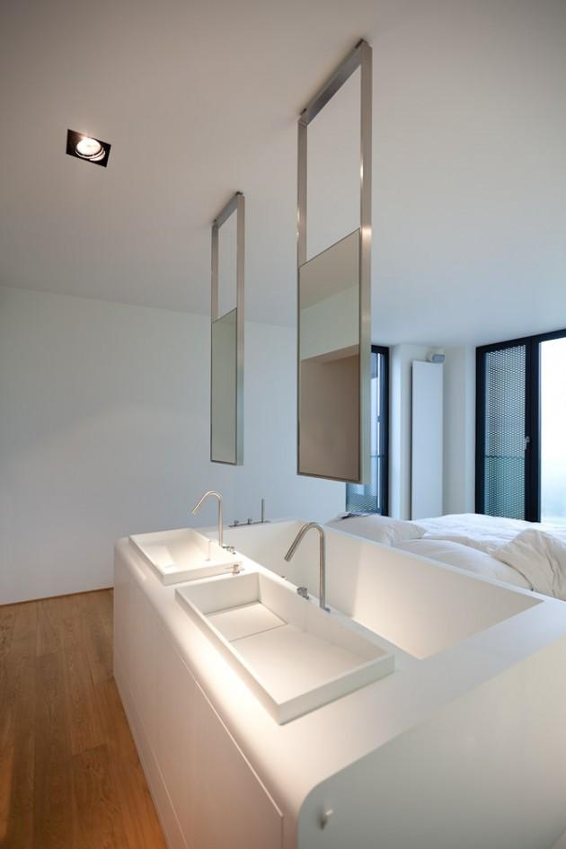 krevet-umivaonik-kada-2