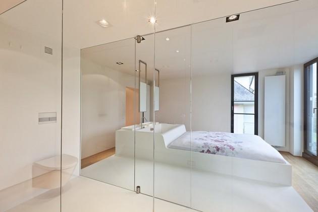 krevet-umivaonik-kada-3