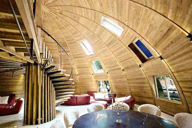 kupolasta-pasivna-kuca-1