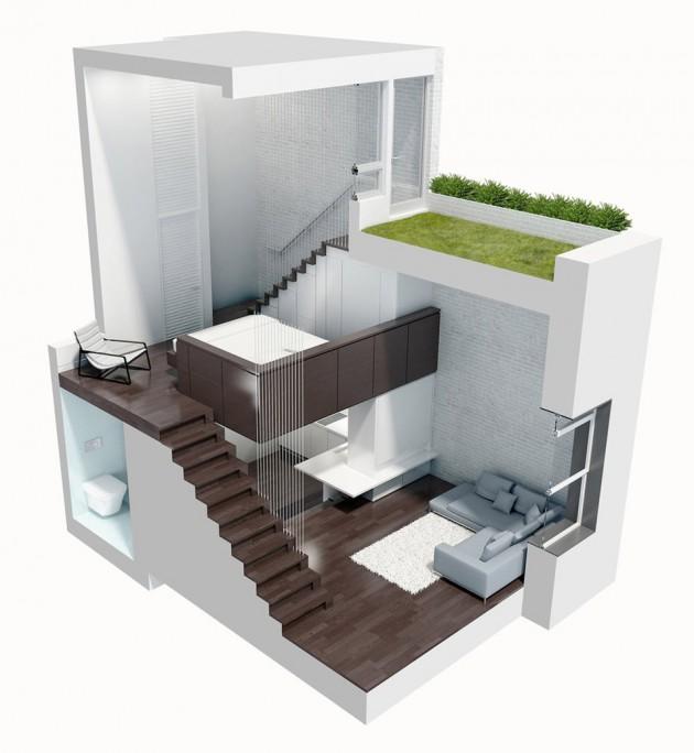 micro-loft01