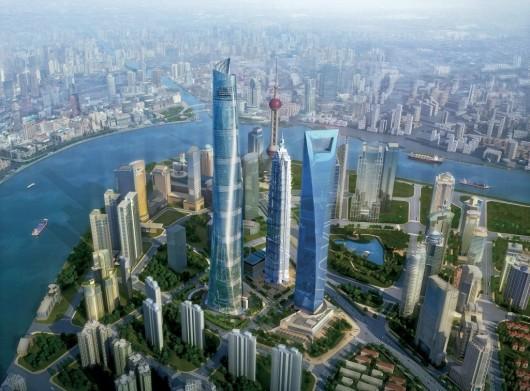 najvise-zgrade-2015-1