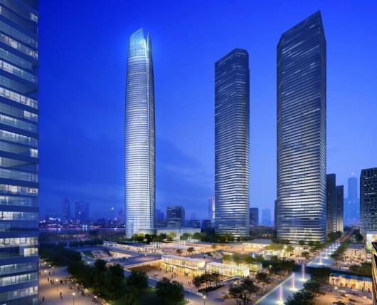 najvise-zgrade-2015-2