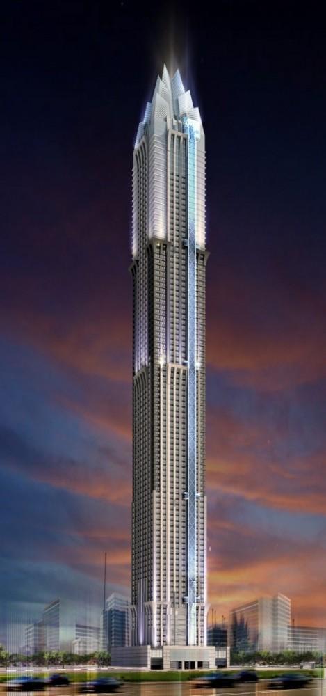 najvise-zgrade-2015-3