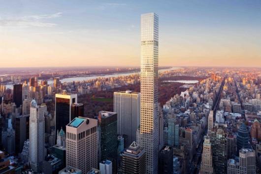 najvise-zgrade-2015-4
