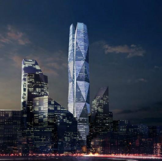 najvise-zgrade-2015-5