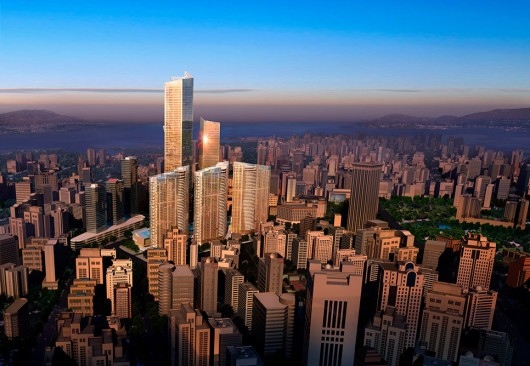 najvise-zgrade-2015-6