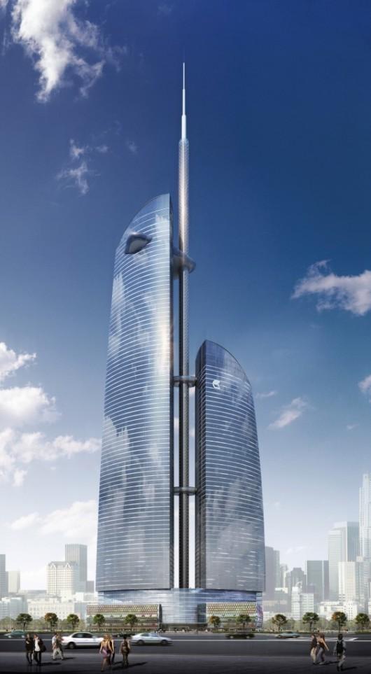 najvise-zgrade-2015-7