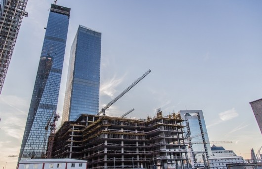 najvise-zgrade-2015-8