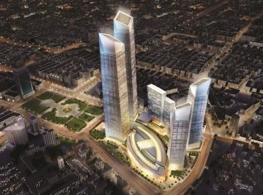 najvise-zgrade-2015-9