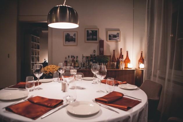 salon5-restoran-02