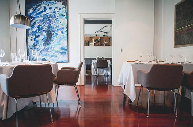salon5-restoran-03