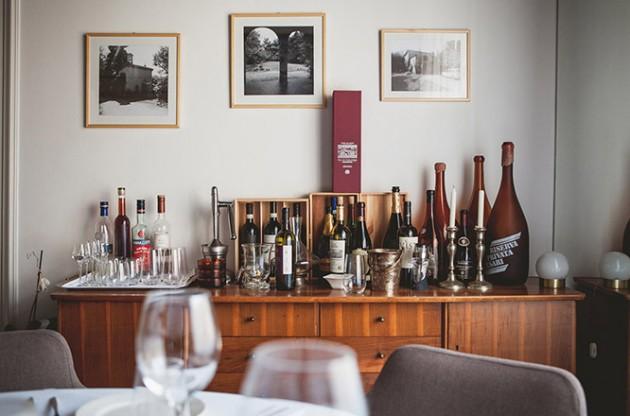 salon5-restoran-05