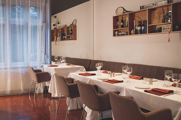salon5-restoran-06
