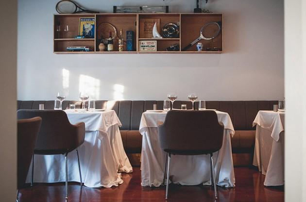 salon5-restoran-07