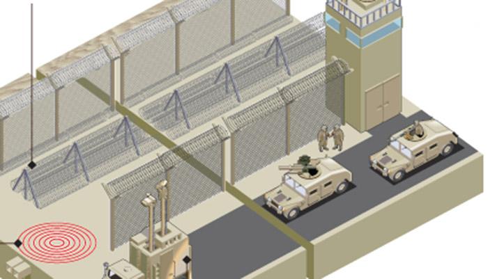 Saudijska Arabija se brani od Islamske države zidom dugačkim 965 km