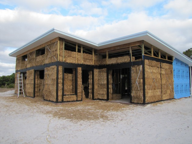 straw-bale-home