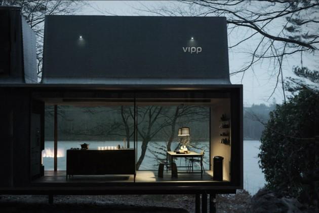 vipp-shelter-5