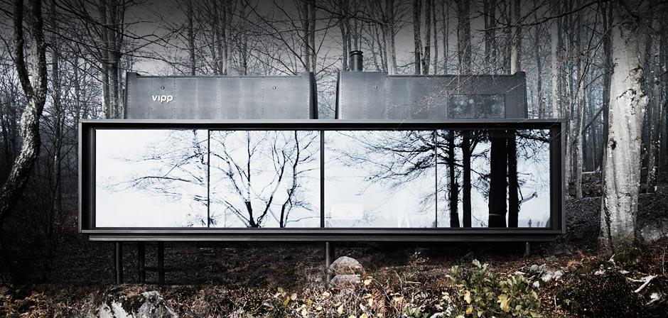Proizvođač kanti od sada pravi i prefabrikovane kuće