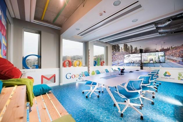 GoogleOfficeBudapest06