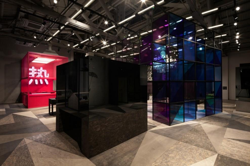 Otvoren interaktivni dečiji muzej stakla u Šangaju