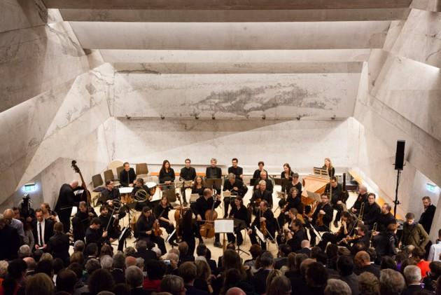 KonzerthausBlaibach06