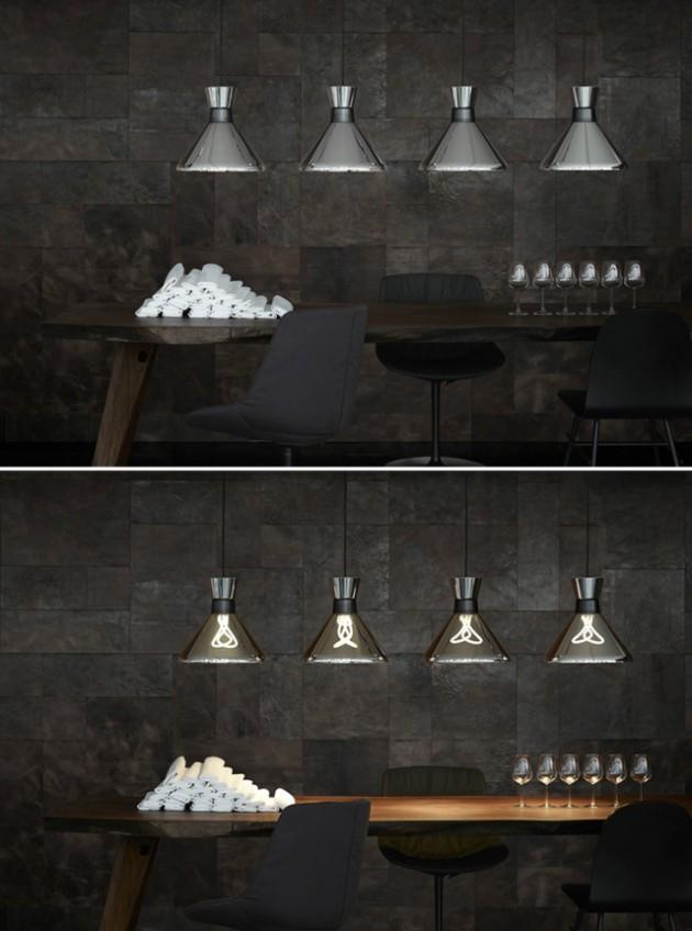 LSD-Pharaoh-pendant-light-by-Hulger-for-Lightyears-1