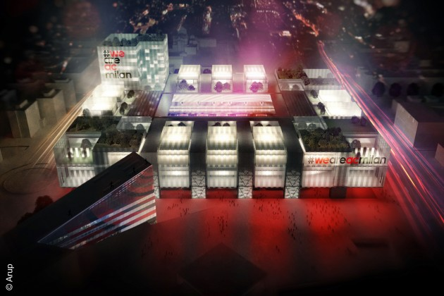 Novi milanski stadio01