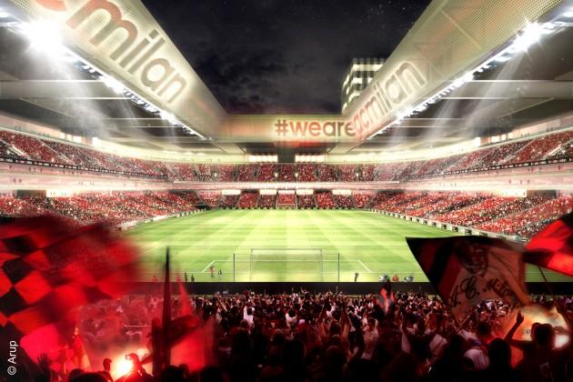 Novi milanski stadio03