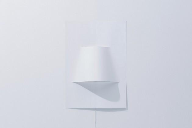 PosterLampa01